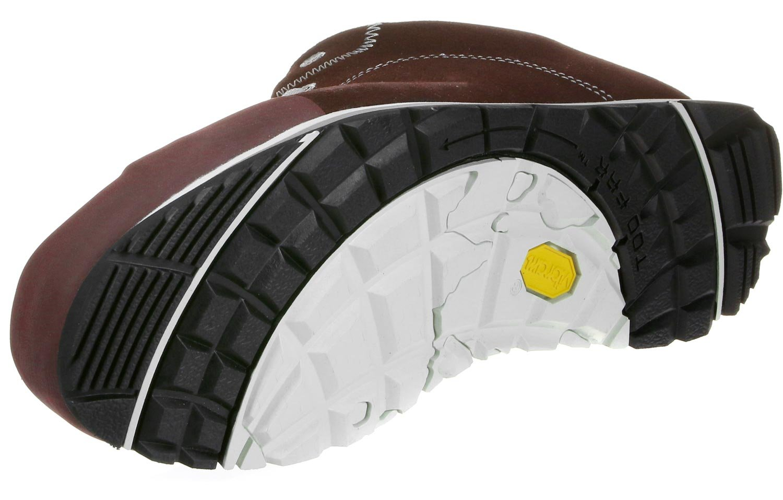 Scarpa Schuhe Margarita GTX GTX GTX B06X168GZJ c9204a