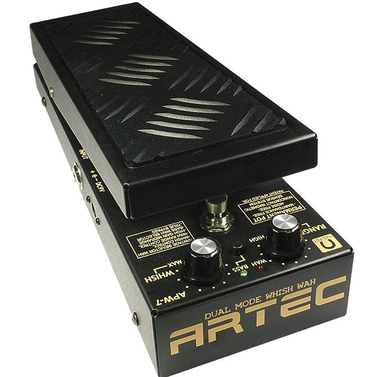 ARTEC APW-7