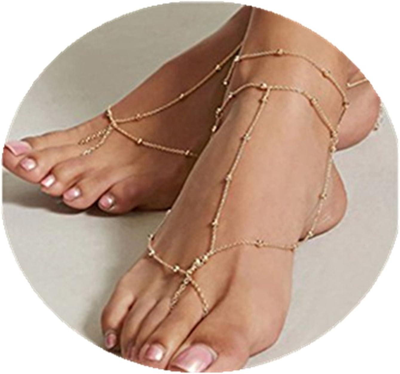 Crochet hippie shoes Grey Hippie Shoes bellydance Barefoot Sandals Boho barefoot sandal Gypsy Bellydance Shoes gypsy sandals yoga