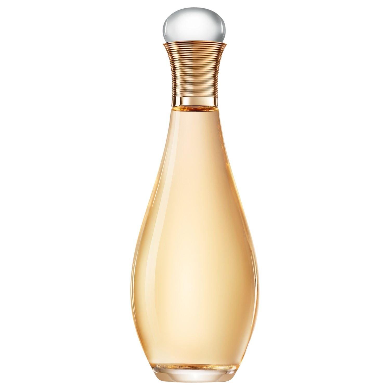 Dior J'adore Body Oil 150ml