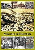 Menschen in Boizenburg: Ihr Wirken in Politik und Kultur, im Handwerk, in der Werft und in der Plattenfabrik im späten 19. und frühen 20. Jahrhundert
