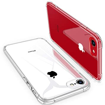 garegce coque iphone 7