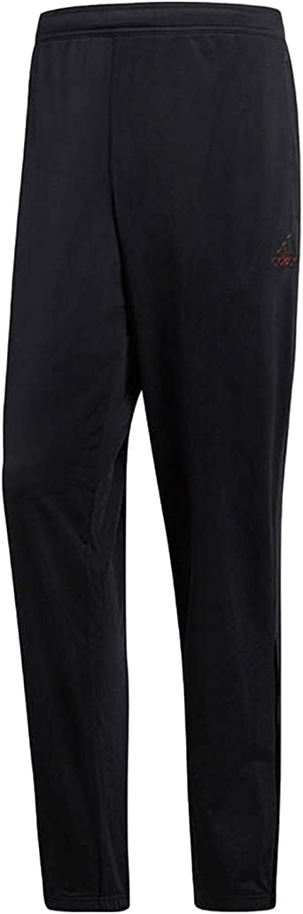 adidas Licensed Icons Manchester United Track Pant - Pantalones ...