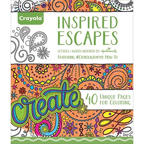 Crayola Art Supplies Drafting Tool (04-0122) by Crayola