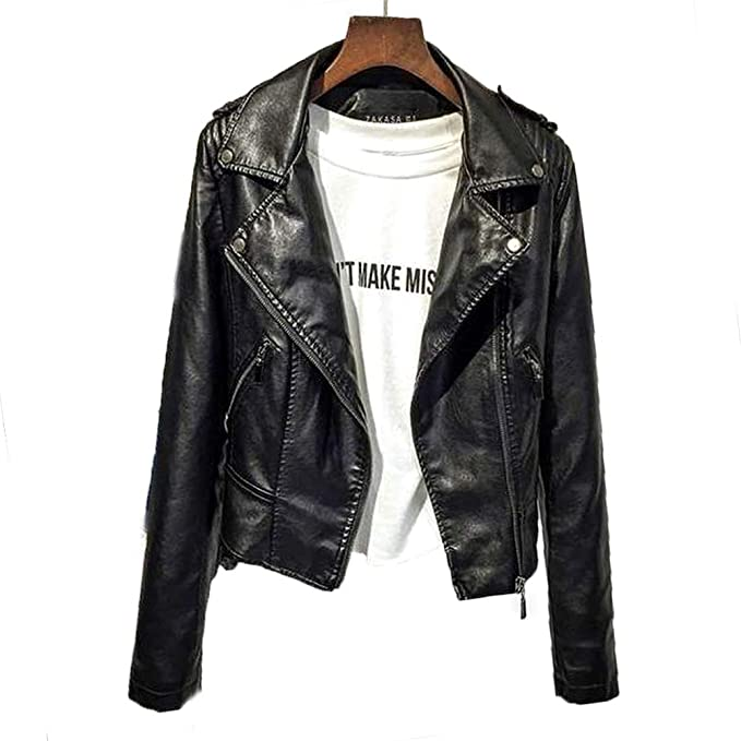 Chaqueta Biker para Mujer Riverdale Southside Serpents ...