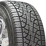 Pirelli Scorpion ATR All-Terrain Tire - 325/45R24 120S