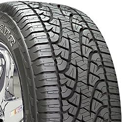 Pirelli Scorpion ATR Competition Tire - 245/70R17 108T D1