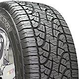 Pirelli Scorpion ATR All-Terrain Tire - 275/55R20 111S