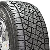 Pirelli Scorpion ATR All-Terrain Tire - 275/55R20 111S