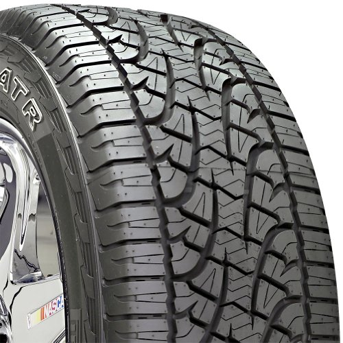 Buy tires for f150