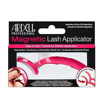 27373458133 Ardell Applicatore Professionale Ciglia Magnetic: Amazon.it: Bellezza