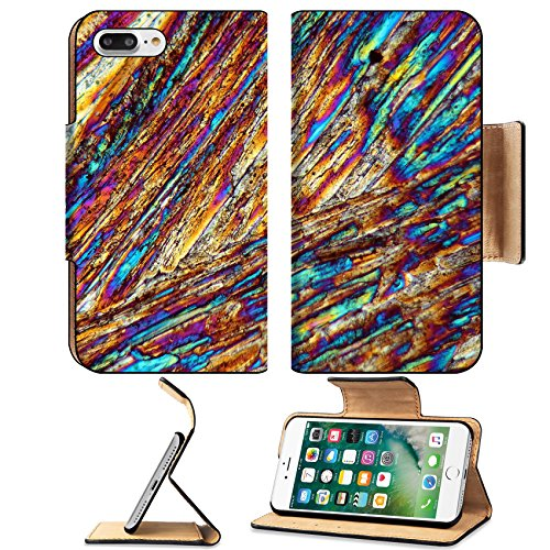 msd-premium-apple-iphone-7-plus-flip-pu-leather-wallet-case-copper-sulfate-under-the-microscope-ipho