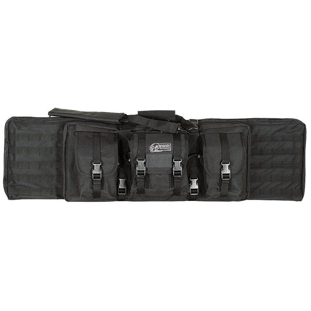 Voodoo Tactical 武器ケース メンズ パッド入り B0013H7N04 46