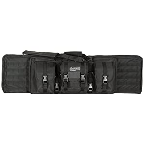 5. Voodoo Tactical Weapons Case