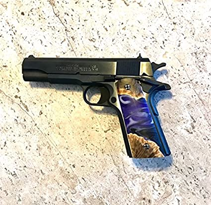 Other Sporting Goods Sporting Goods COLT 1911 FULL SIZE