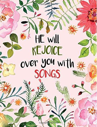 zephaniah 3 17 - 9