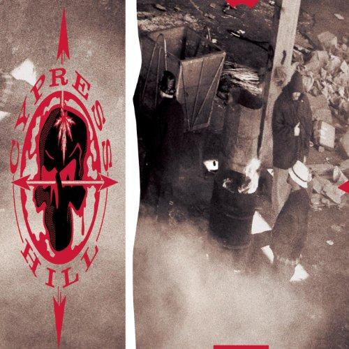 Cypress Hill [Explicit]