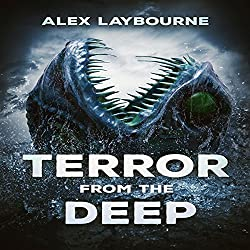 Terror from the Deep