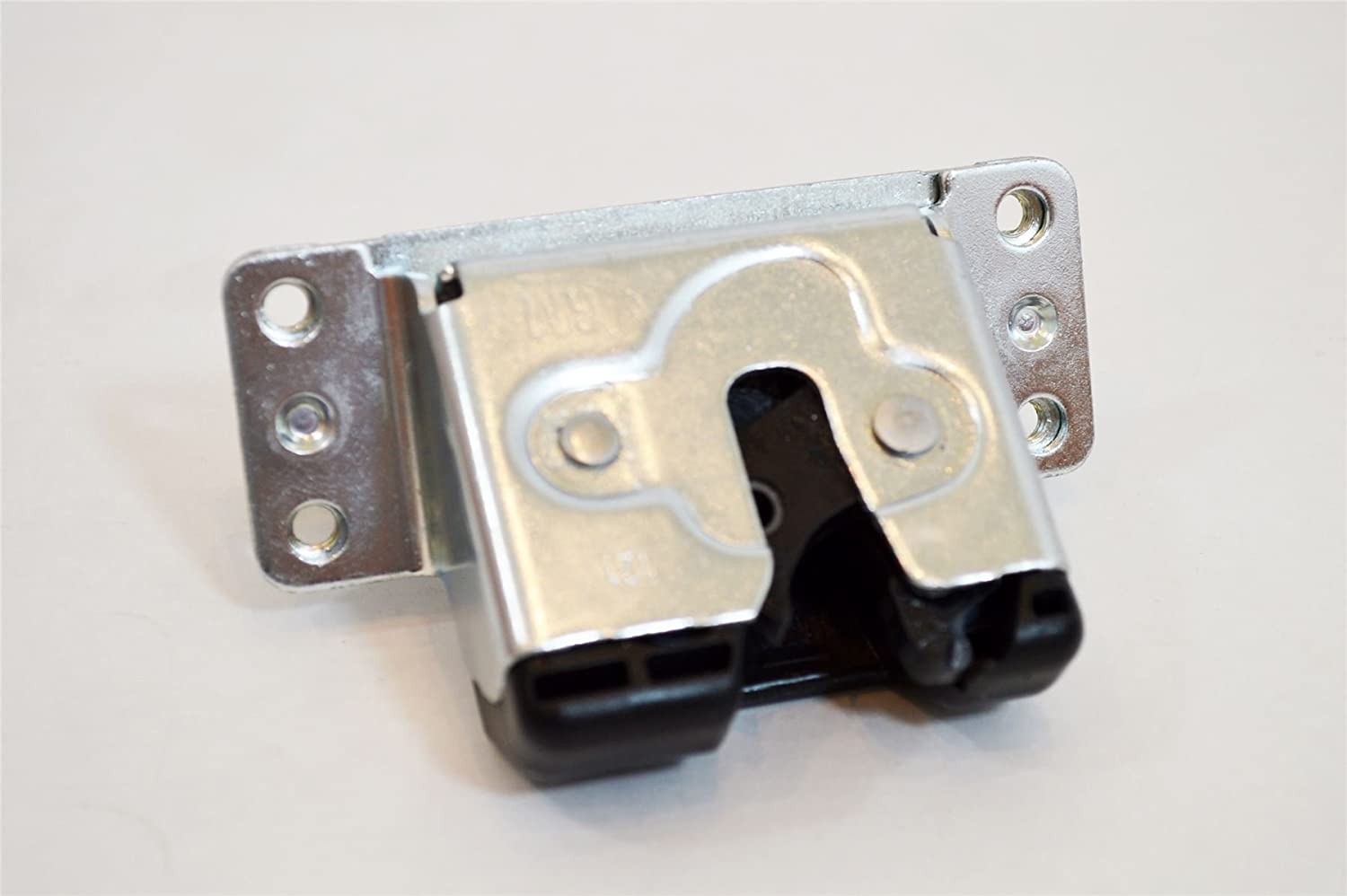 93458109 GENUINE TAILGATE//BOOT LOCK ASSEMBLY//LOCKING MECHANISM New from LSC