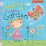 Molly in the Garden, , 0764161083