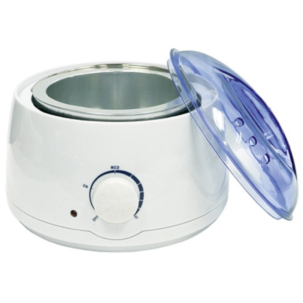 Burmax FantaSea Wax Warmer