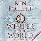 Winter of the World Hörbuch von Ken Follett Gesprochen von: John Lee
