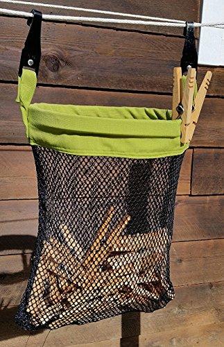 clothesline-bundle-4-items-clothesline-bag-and-3-sets-of-kevins-quality-clothespins-mesh