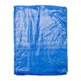 B-Air Grizzly Tarps - Large
