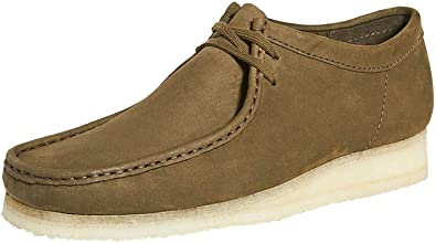 men's wallabee shoes sale