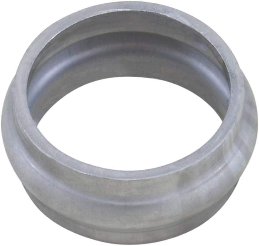 Wheels Manufacturing Bb86//92Kit-Shim 24Mm Seal And O-Ring Kit 5//Bg
