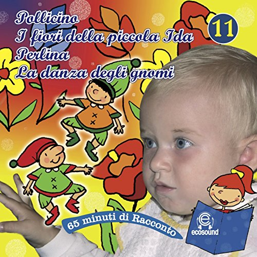 favole-per-bambini-le-fiabe-di-milu-vol-11-65-minuti-di-racconto-da-ecosound-pollicino-i-fiori-della