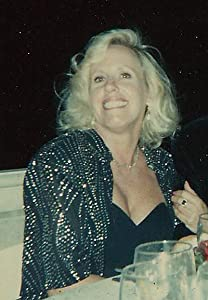 Leslie McGuire