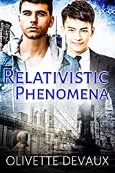 Relativistic Phenomena