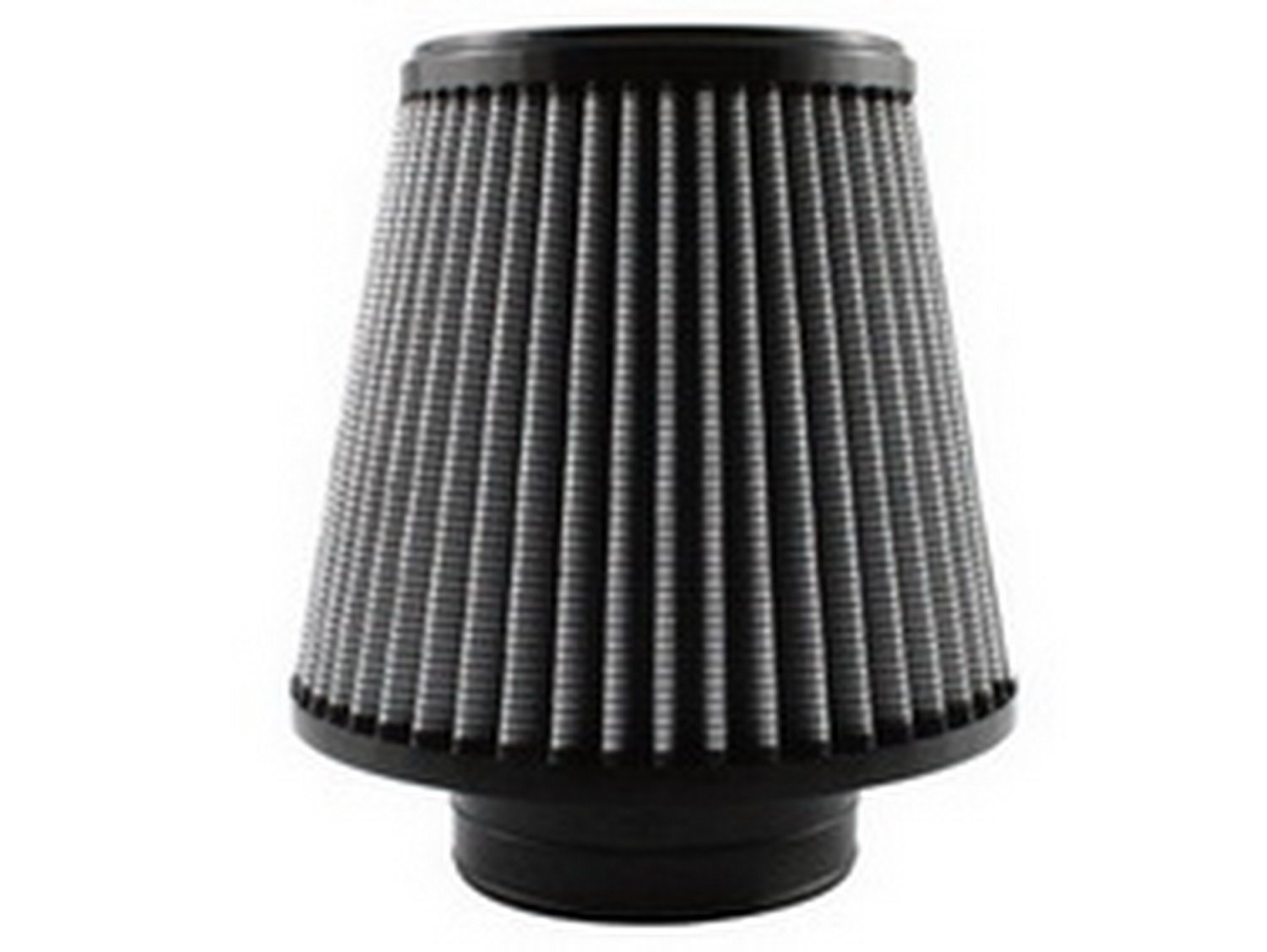aFe 21-90023 Universal Clamp On Filter
