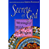 Secrets of God: Writings of Hildegard of Bingen