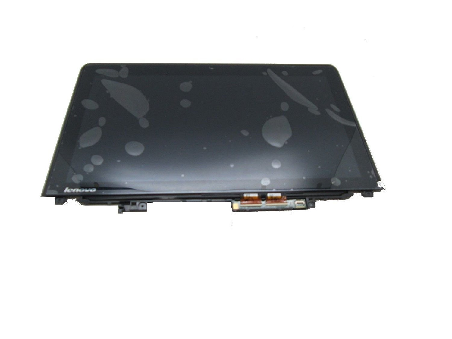 Amazon.com: New Genuine Lenovo ThinkPad Yoga 12 FHD W/Ditz ...