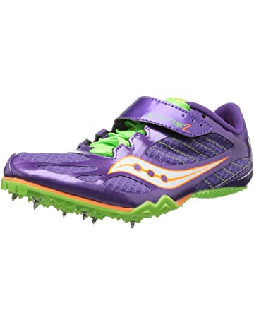 48e878b8f6dbd Womens Track and Field and Cross Country Shoes