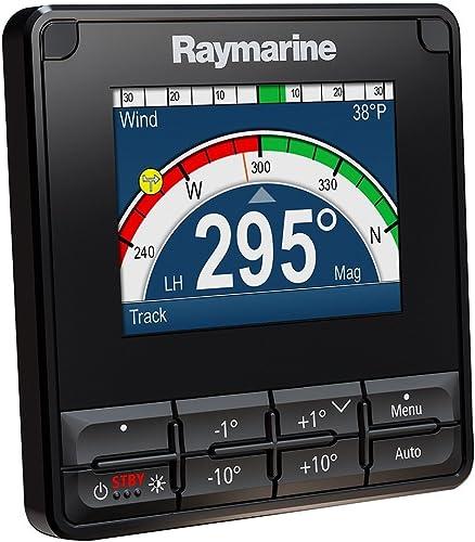 Raymarine P70S Ap Control Head Pushbutton