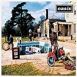 Oasis - I Hope, I Think, I Know