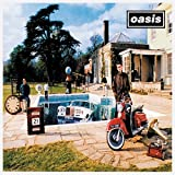 Oasis - All around the world