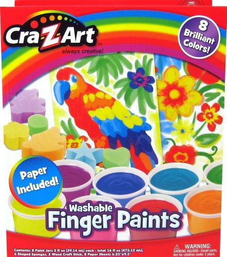 cra-z-art-finger-paints-12406