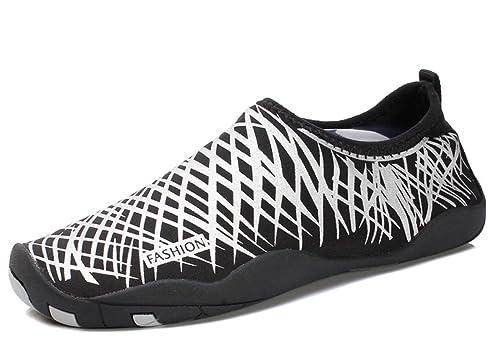 Water Shoes For Women Men Upgraded Multifunctional Quick Drying Aqua Shoes