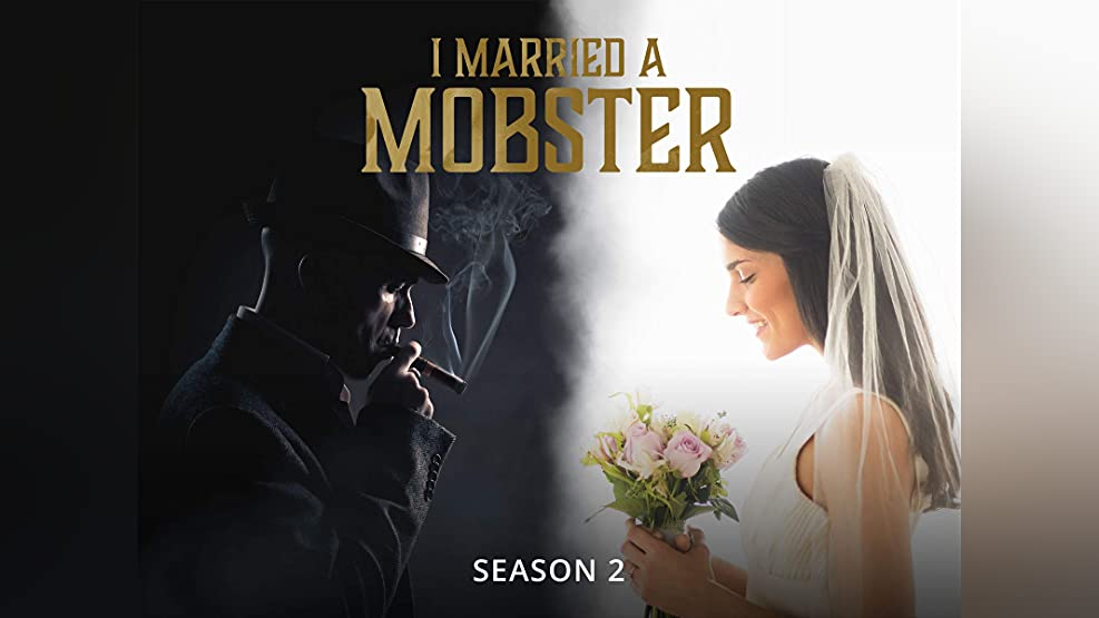 I Married A Mobster - Season 2