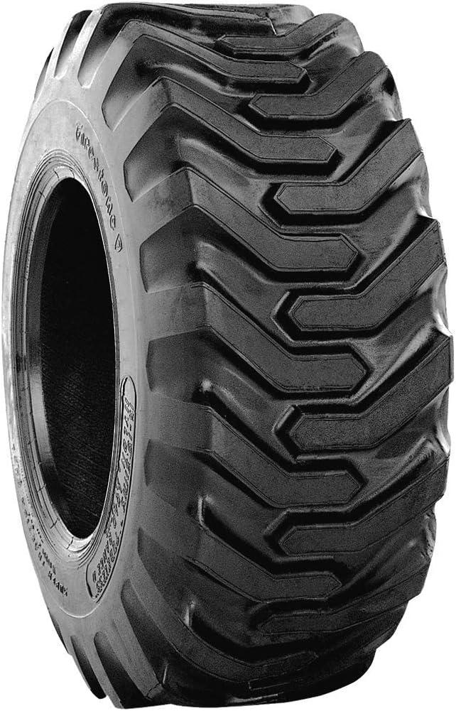 NHS Farm Tire 14//-17.5 Firestone Super Traction Duplex