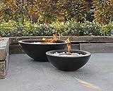 e-NRG Bioethanol Fuel for Ventless Fireplaces