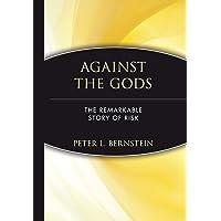 Against the Gods  C