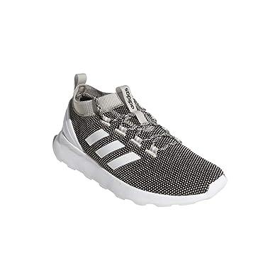 d46a5349afc63 adidas Sport Performance Men's Questar Rise Sneakers, Grey, 11.5 M