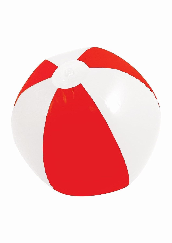Gigante inflable pelota de playa 150cm: Amazon.es: Juguetes y juegos