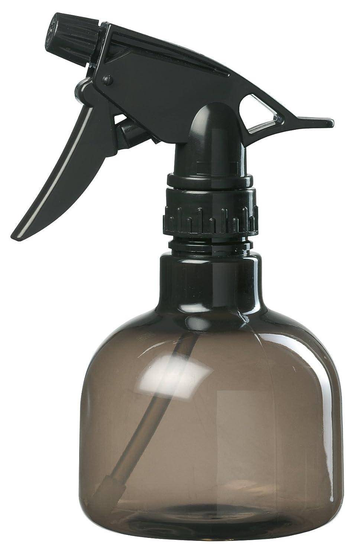 Flacone spray per liquidi, colore grigio fumo, 250ml Kopfart Antje Willems 3012507