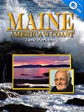 Maine, America's Coast